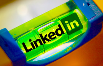 5 Underutilized LinkedIn Marketing Tools and Other Insider Secrets