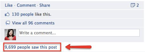 3 Ways to Generate Better Leads on Facebook